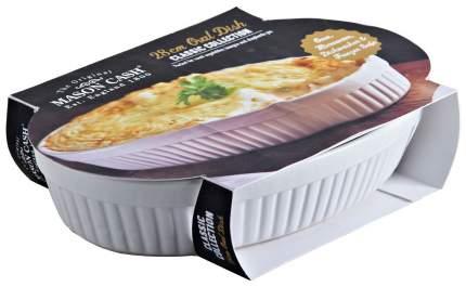 Блюдо для запекания Classic овальное 28 см