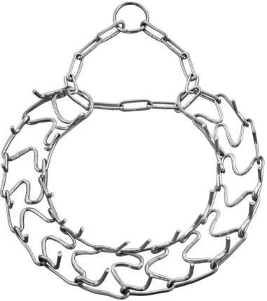 Ошейник Gamma строгий проволочный оцинкованный для собак (30 х 650 мм, )