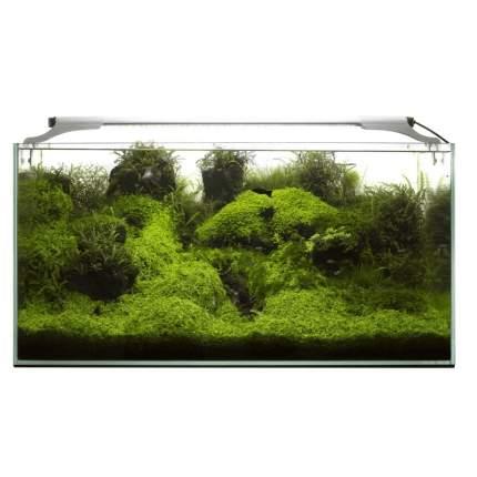 Светильник для аквариума Aquael Leddy Slim Plant, 36 Вт, 8000 К, 100 см