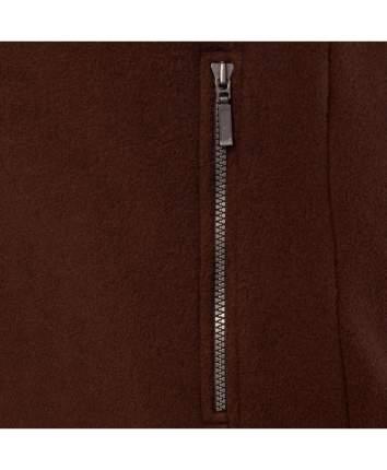 Куртка  JUMP LJ 2261-9505-046 КОРИЧНЕВЫЙ 46