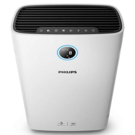 Воздухоувлажнитель Philips AC3829/10