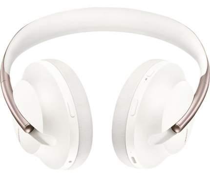 Наушники Bose 700 White