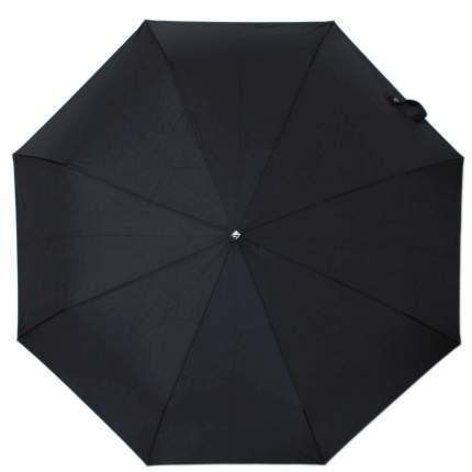 Зонт-автомат Flioraj 010102 FJ черный