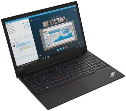 Ноутбук Lenovo ThinkPad Edge E590 20NB001BRT