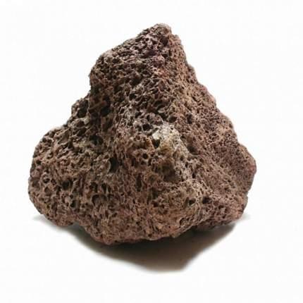Камень UDeco Brown Lava L 20-30см 1шт