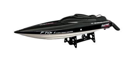 Радиоуправляемый катер Fei Lun Катер FT011