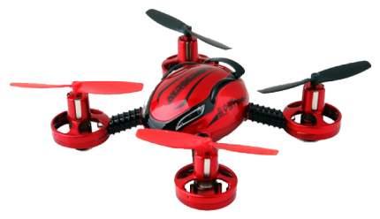 Квадрокоптер с камерой на радиоуправлении JXD JXD392