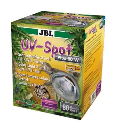 Лампа для террариума JBL Solar UV-Spot plus 100 Вт