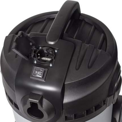 Строительный пылесос Bort BAX-1520-Smart Clean