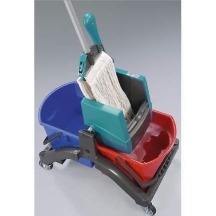 Швабра Leifheit Professional Mop