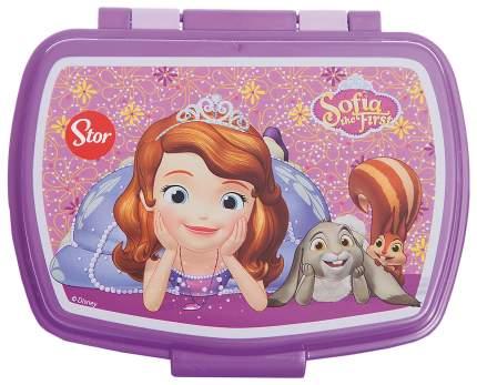 Ланч-бокс Stor Disney Princess 82374