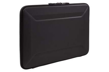 Кейс для ноутбука Thule TGSE-2355 Black