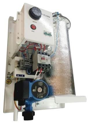 Электрический отопительный котел INTOIS One P 15