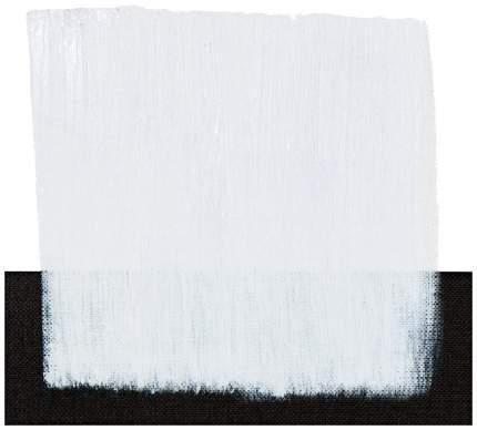 Масляная краска Maimeri Artisti M0102018 белила титановые 20 мл