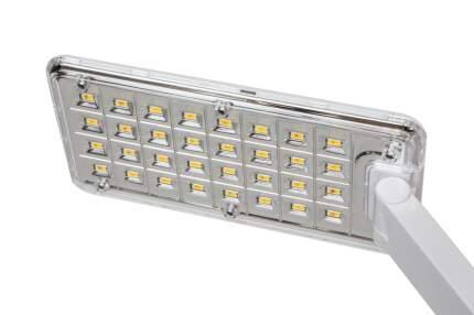Лампа настольная ЭРА NLED-426-3W-W белый