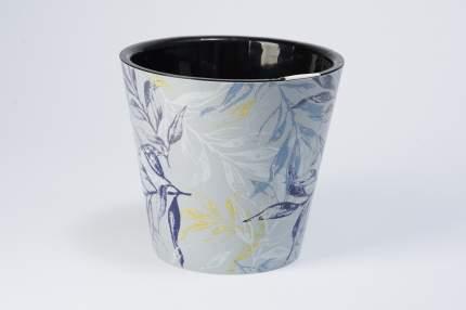 Горшок для цветов Hoff Фиджи