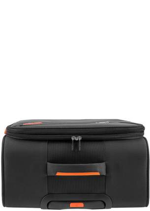 Чемодан унисекс Verage GM-15089W 24 grey, серый