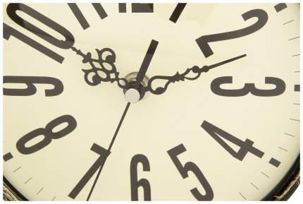Часы настольные Hoff YGZ3671