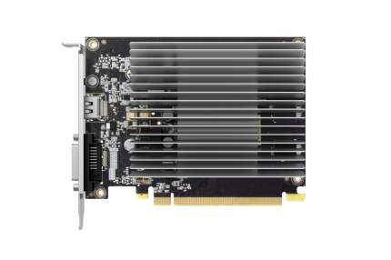 Видеокарта Palit KalmX GeForce GT 1030 (PA-GT1030 2G)
