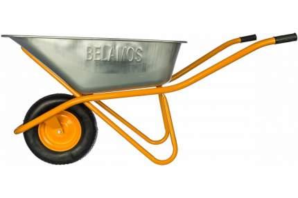 Садовая тачка Belamos Т509 P 200 кг