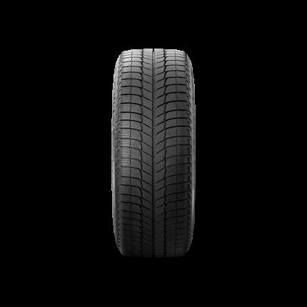 Шины Michelin X-Ice XI3 245/40 R18 97H XL