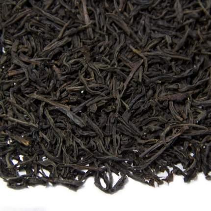 """Красный чай """"Бай Линь Гунн Фу Ча"""", уп. 500 гр., арт. 52217"""