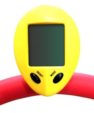 Moove&Fun Детская беговая дорожка с компьютером  Moove&Fun SH-01C