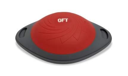 Original FitTools Полусфера балансировочная - баланс борд универсальная OFT FT-BSU-X1