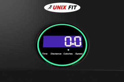 Unix Беговая дорожка UNIXFIT R-200V