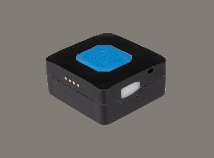 Самый миниатюрный GPS-трекер ГдеМои S20