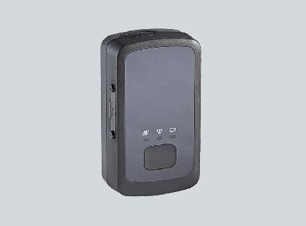 Портативный трекер в защищенном корпусе ГдеМои S30