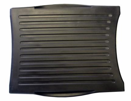 Original FitTools Подушка для спины Original FitTools FT-WSTC-B