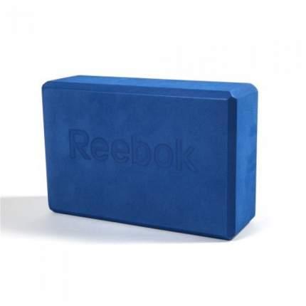 Reebok Блок для йоги Reebok RAYG-10025BL
