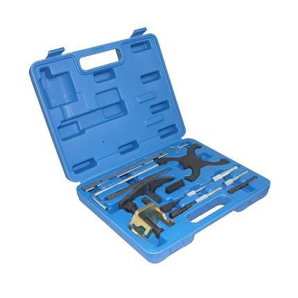 Установочный набор инструментов для ГРМ FORD Car-tool CT-1333