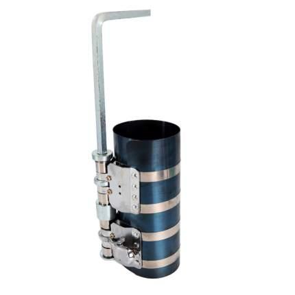Оправка для поршневых колец 60-195 мм высота 150 мм Car-tool CT-V1098