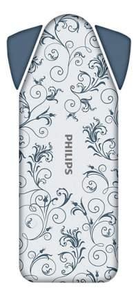 Покрытие гладильной доски Philips Easy8 GC020/00