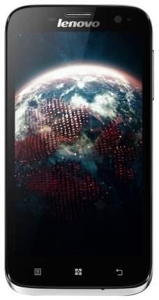 Смартфон Lenovo A859 8Gb White