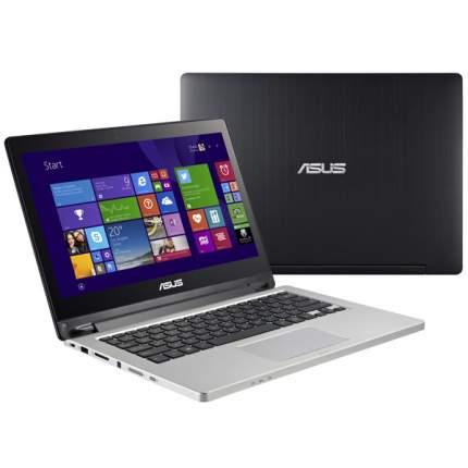 Ноутбук ASUS TP300LJ-C4054H