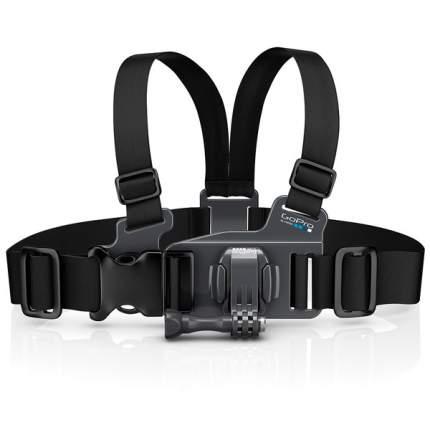 Детское крепление для экшн-камеры GoPro на грудь GoPro Jr. Chesty: Chest Harness