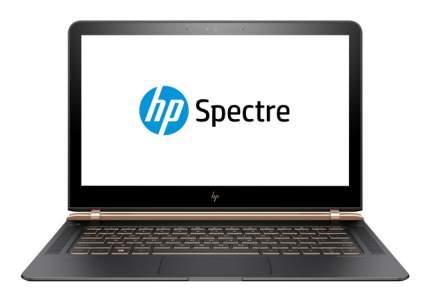 Ультрабук HP Spectre 13-v100ur (X9X77EA)