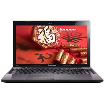 Ноутбук Lenovo IdeaPad Z575 129979