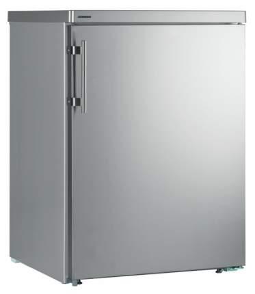 Холодильник LIEBHERR TPESF 1714-20 Silver