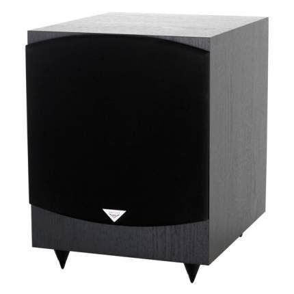 Сабвуфер Vector HX180 Black