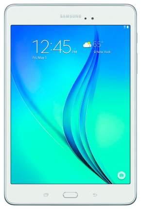 "Планшет Samsung Galaxy Tab A 8"" SM-T355 16 Gb LTE White"