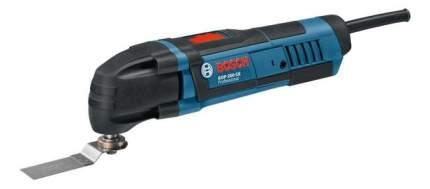 Сетевой реноватор Bosch GOP 250 CE 601230000