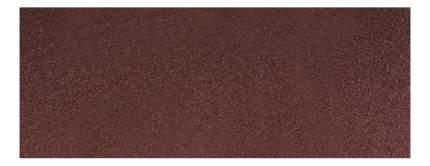 Лист для вибрационной шлифовальной машины Зубр 35593-060