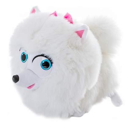 Мягкая игрушка Secret Life Of Pets 72809-gidget Гиджет со звуковыми эффектами