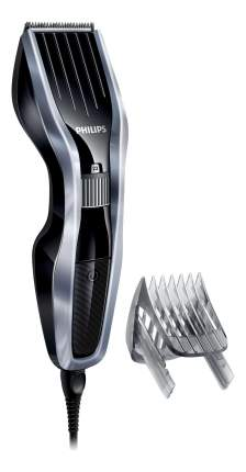 Машинка для стрижки волос Philips Series 5000 HC5410/15