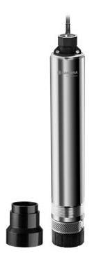 Скважинный насос Gardena 5500/5 Inox Premium 01489-20.000.00