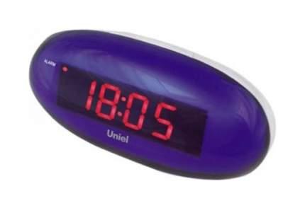 Часы-будильник Uniel uTL-15RWx UTL-15RWx